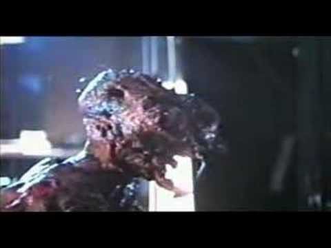 The Fly (1986) - Behind the Scenes_Part 1
