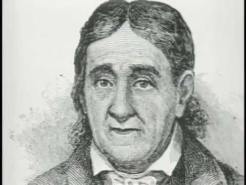 Gnadenhutten The Moravian Massacre in Western Pennsylvania