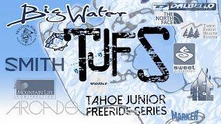 2017 TJFS Series Opener
