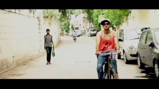 Yo yo honey singh remix song