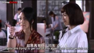 You Are My Sunshine Eng Sub 1part 2