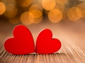 On this Valentines get your desired love