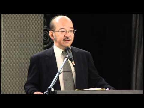Pelan Ekonomi Sabah - Pengalaman Krisis Ekonomi 1997 Part 2 of 2