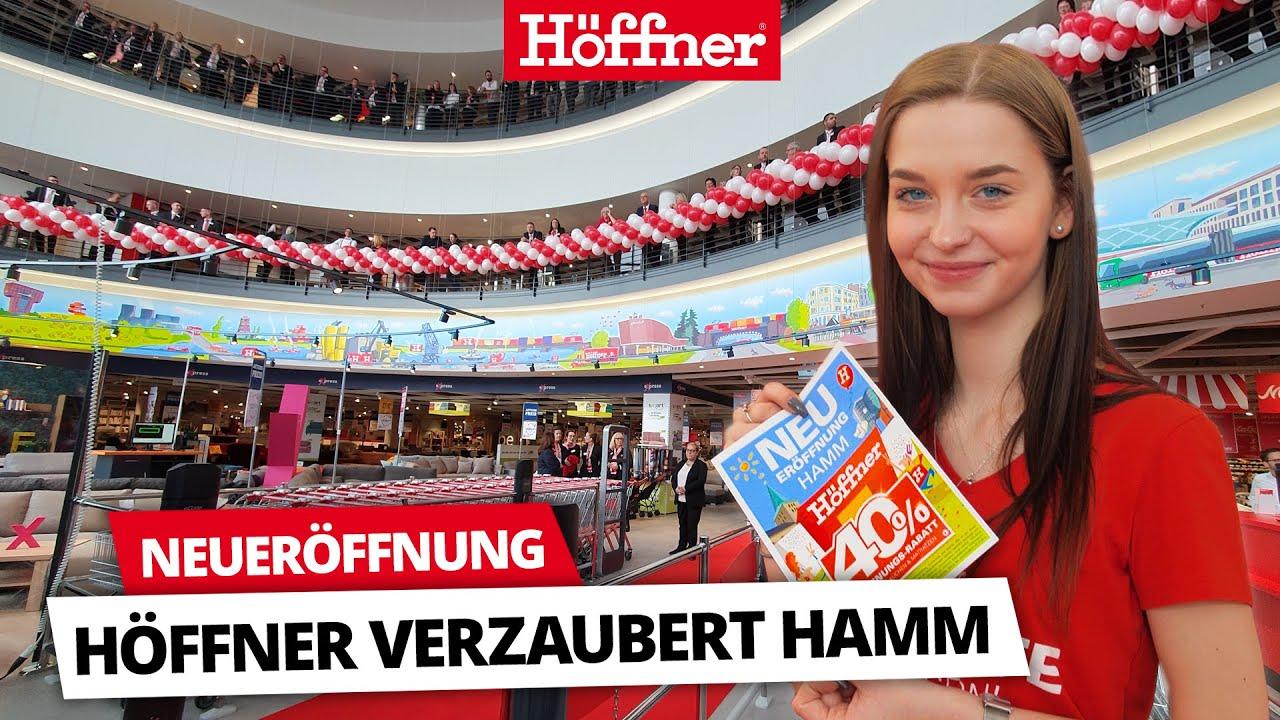 Höffer