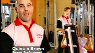 Flames Fitness  Personal Training And Boxing Gym Canberra (1)