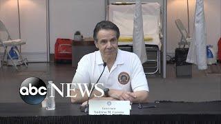 gov-cuomo-speaks-national-guard