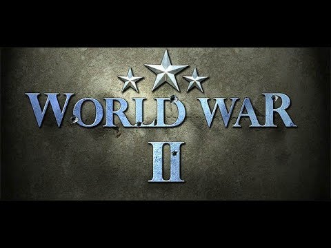 WORLD WAR 2 BETA GAMEPLAY GIVING FREE CODES