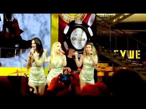 Украинские радиостанции - трансляции эфира радио Украины