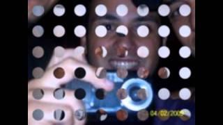 DRUM N BASS  THE ONE    DJ . D.CAVALERA