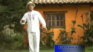 cayambeño mix dj juan carlos desde cotopaxi