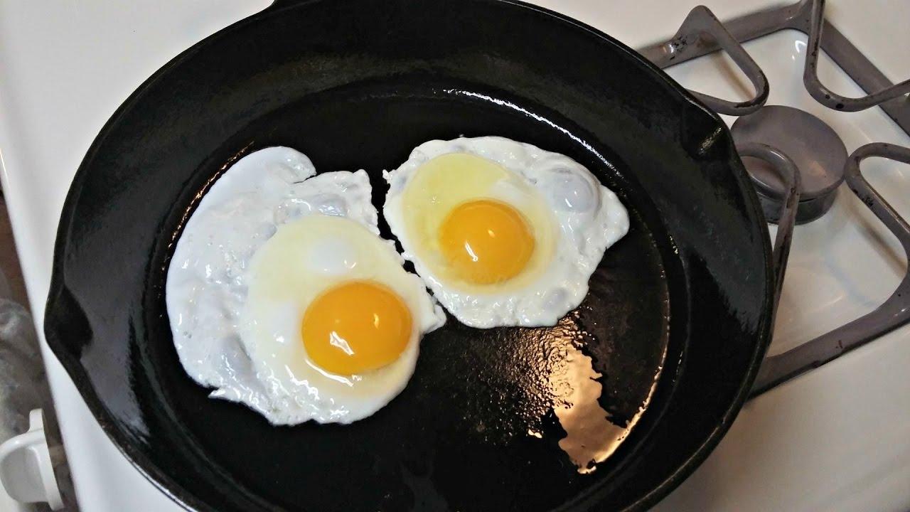 Ada hal mengejutkan dari manfaat makan telur setiap hari menurut penelitian.