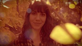 """Addi McDaniel - """"Are You Serious"""" (Official Video)"""