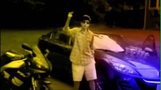 Henrietta Lacks (Official Music Video) - DJ Solo