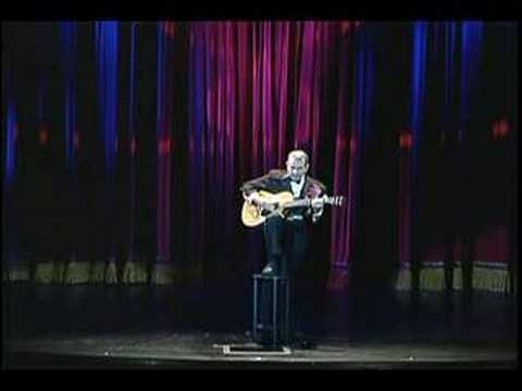 Jim Stafford Show Highlights Branson, MO