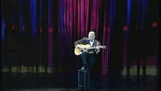 Jim Stafford Show Highlights Branson, MO
