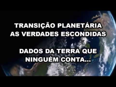 Dados da Terra que ninguém conta