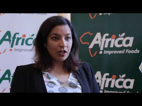 Insight about Africa Improved Foods; Rwanda's Investor of the Year 2017