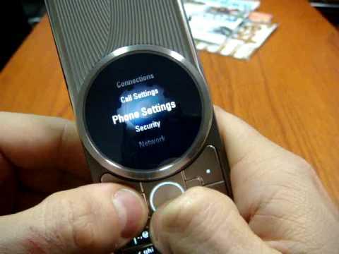 Video recensione Motorola Aura Cellulare-Magazine.it