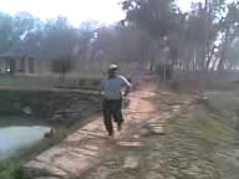 Nahi Main Cigrette Nahi Peeta