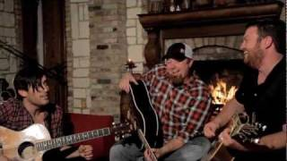 Watch Shane  Shane O Holy Night video