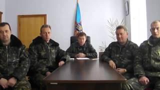 Власть   Видео   Новости  Новости дня на сайте Подробно