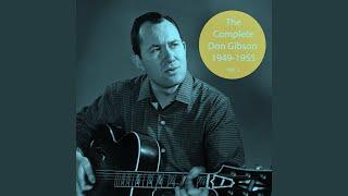 A Blue Million Tears (1952 Version) YouTube Videos