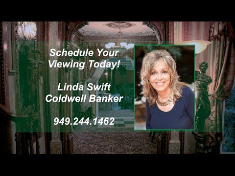 Linda Swift, Coldwell Banker Beachside sells Luxury Home in Belmont Heights, Long Beach, Ca