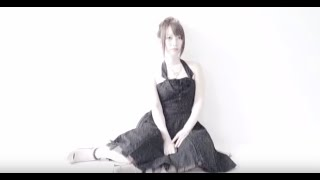橋爪もも「M」9/9リリース mini album『終わりよければ』収録曲