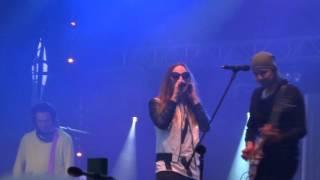 Video - Alay - Bystrzyca Kłodzka 01.05.2016