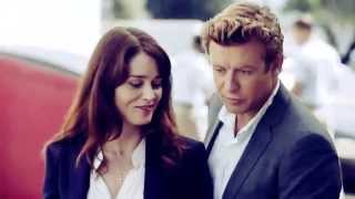 Jisbon | they say love is clear to see