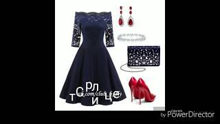 видео Одежда и стиль по знакам Зодиака