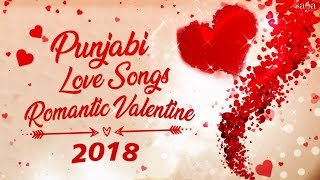 punjabi-love-songs-2018-non-stop-collection-season-of-love-new-punjabi-songs-2018-saga-music