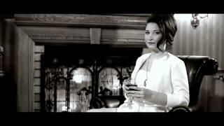 """Конкурс красоты и стиля """"Невеста года"""" 2015. Итальянское кино. Свадебный Омск."""