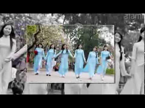 Hãy Yêu Nhau Đi-Trịnh Công Sơn- Bằng Kiều& Hà Trần