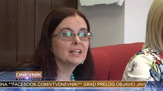 VTV Dnevnik 02. svibnja 2019.
