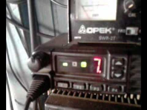 Портативные УКВ радиостанции Vertex Standard серии VX351