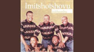 Gambar cover Udlala Ngami