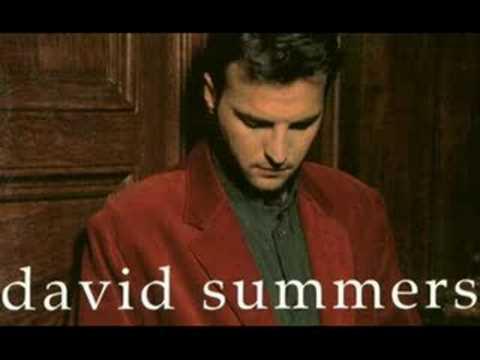 Mi Amor-David Summers