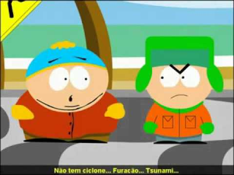 """humor of south park essay While much of the humor in south park is scatological in nature, the show is well known for its political satire that is, """"no matter how nasty and scatological [south park] gets, it's never just dumb and dumber."""