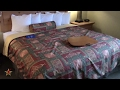 Best Western Revere Inn Suites Paradise PA Suite With King Bed Room Tour mp3