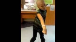 angel by my side a 7 year old dancing through the difficulties of cancer