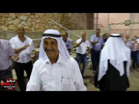 محيي ابو راس عاطف ابو حسين ابراهيم قسوم حفلة ابو موسى ابو راس عيلوط