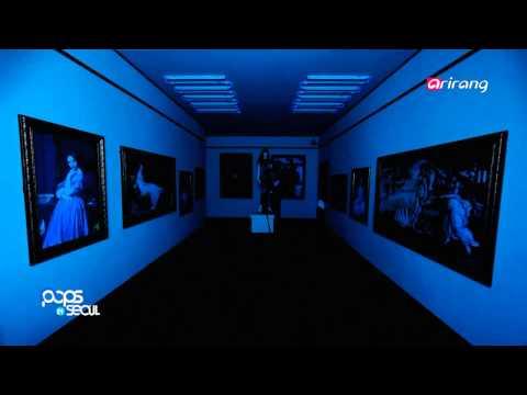 Pops in Seoul - Zion.T (Babay (Feat. Gaeko))