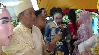 3 Sunda Rancage @ Cikalong Girang Cikalong Sukahaji Majalengka