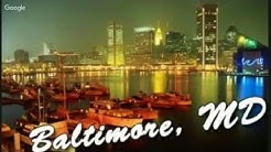Baltimore SEO Marketing Consultant Expert Service | Wys Seo Agency