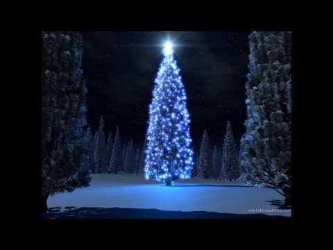 Silver Bells - Anne Murray