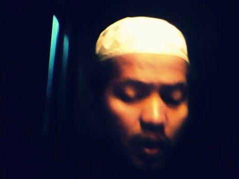 Sholawat Kubro @pakzam