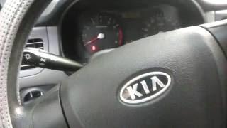 Kia Rio II не работает розетка и прикуриватель - лечим(, 2016-08-17T09:58:47.000Z)
