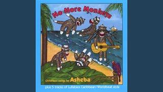 Play No More Monkeys