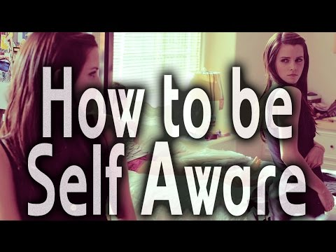 How to Dominate Self Awareness - Know your Strengths and Weaknesses faster
